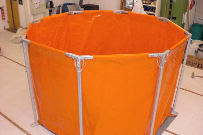 pfliegl ihr partner f r planen und zelte markisen und sonnenschutz insektenschutz. Black Bedroom Furniture Sets. Home Design Ideas